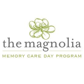 Magnolia Memory Care